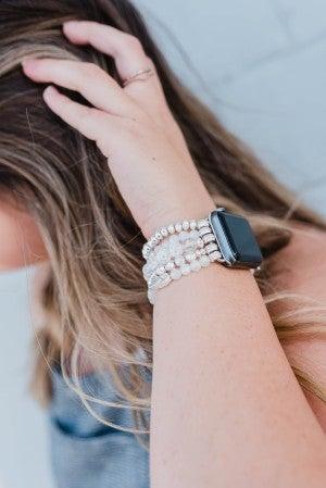 Apple Watch Band *Final Sale*