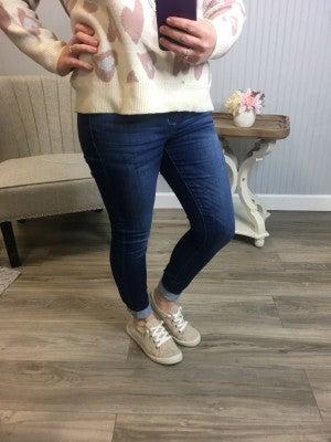 Cello Denim Jeans