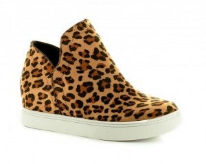 RAWR With Me Sneaker