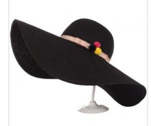 Always Sunny Beach Hat