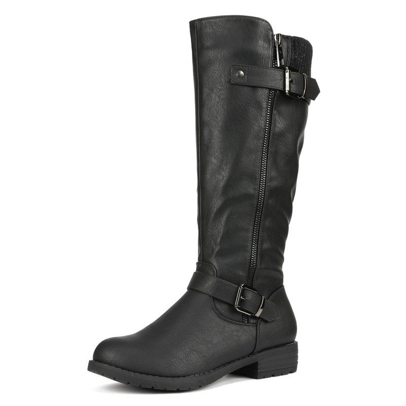Veronique Boots