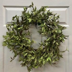 Eva Wreath