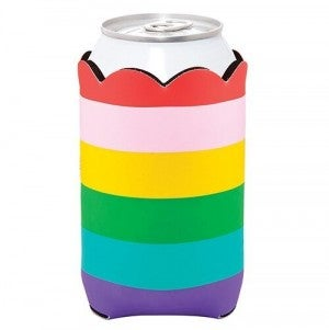 Can Cover Rainbow
