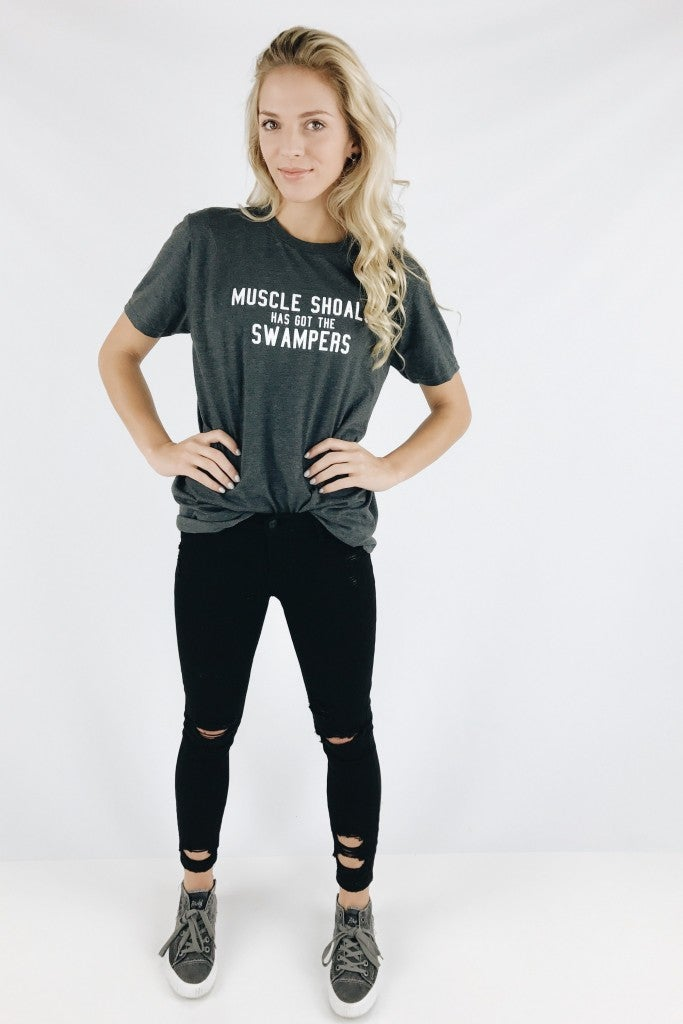 muscle shoals asian personals Craigslist provides local classifieds and forums for jobs, housing, for sale, services, local community, and events.