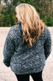 Cozy Nights Pullover Plus