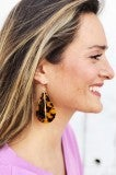 Night Life Earring