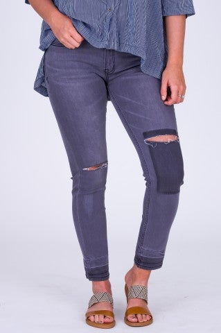 Own Way Jeans