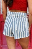 Perfect Day Shorts