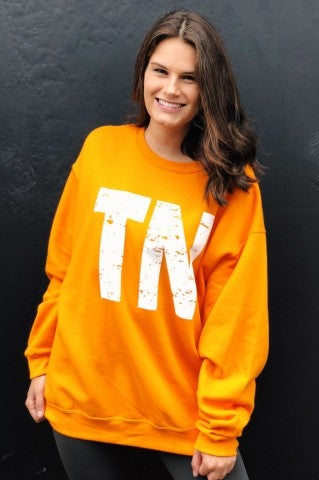 TN Sweatshirt