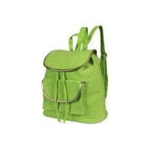 BUCKHEAD BETTIES BACKPACK