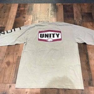 Established Unity Tee