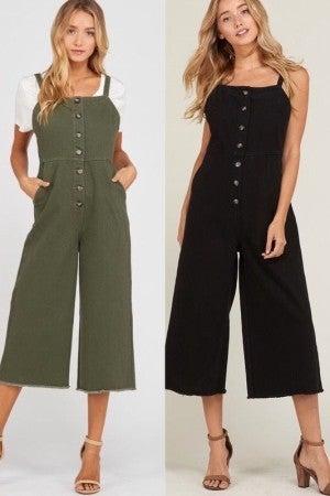 wishlist jeans jumpsuit