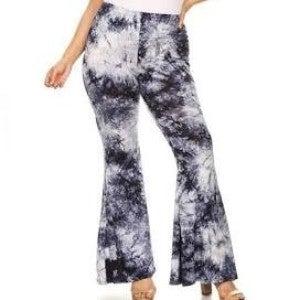 Jodifl Tie Dye Pants