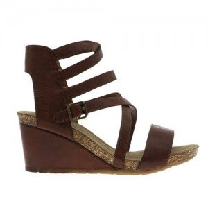 PIERRE DUMAS WHISKEY SMALL WEDGE *Final Sale*