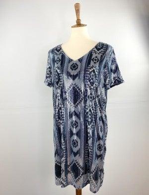 Midnight Howler Dress