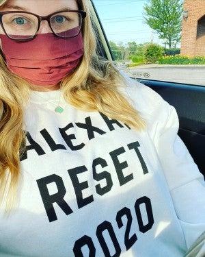 Alexa Reset 2020