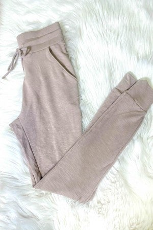 Just Breathe Joggers