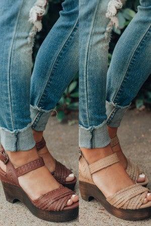 Breaking Bad Heel