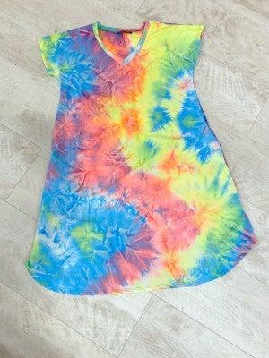 My Favorite Album Dress