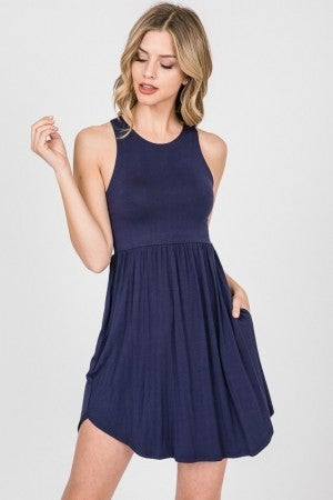Send My Love Dress