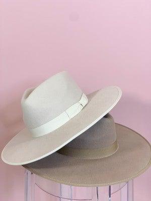 Fadorable Hat