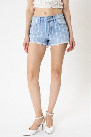 Be My Guide Shorts