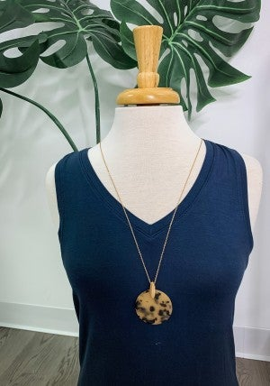 The Ani Necklace