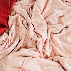 Sundance Blanket : Pipermoon