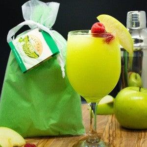 Nectar of the Vine - Wild Sour Apple Wine Slushy Mix