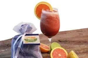 Nectar of the Vine - Sangria Wine Slushy Mix