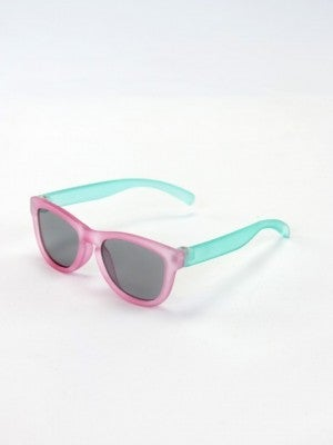 Super summer sunglasses : 18-inch doll clothing