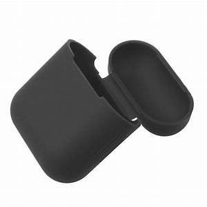 Earbuds Silicone Skin Cover Case