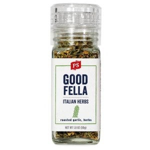 Good Fella - Italian Herb