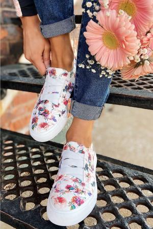 Blowfish Starbella Sneaker