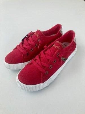 Blowfish Fruit Sneakers