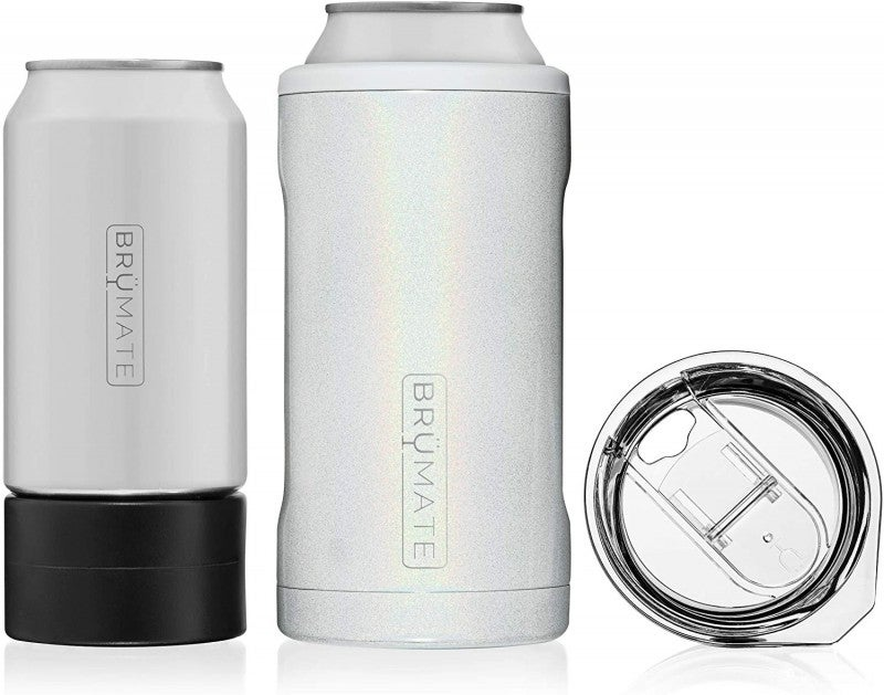 Brumate Hopsulator Trio 3-IN-1 (16OZ/12OZ CANS)