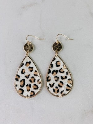 Let's Get Together Earrings