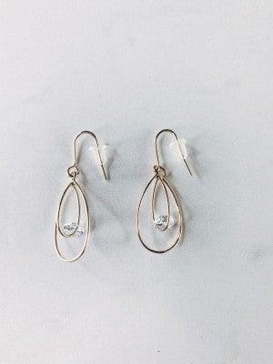 Play Pretend Earrings