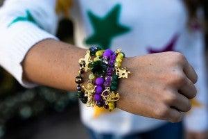Downtown Pardi Erimish Bracelet Set