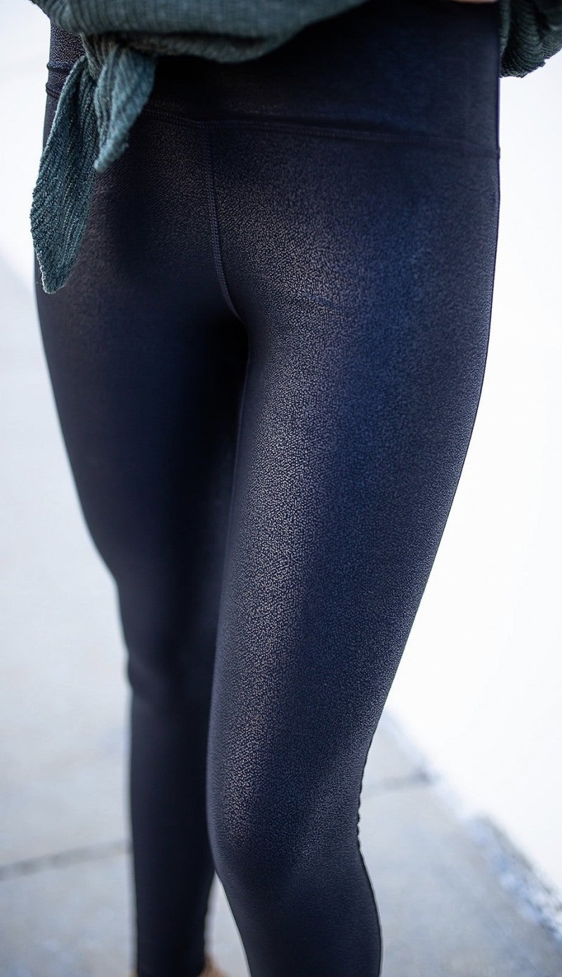 Our Limitless Love Leggings