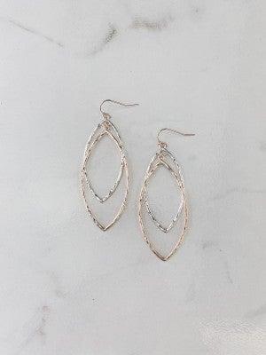 Aruba Kisses Earrings
