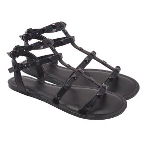 Wild Diva Gladiator Sandal