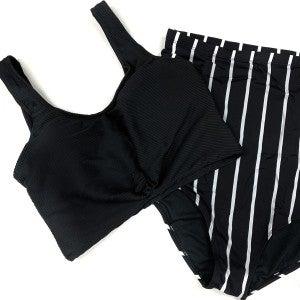 Sweet Envy Swimsuit Top