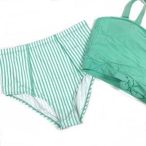 Life's A Breeze Swimsuit Bottoms