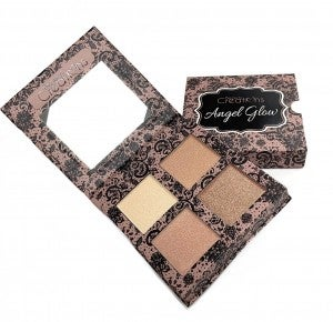 Beauty Creations-Angel Glow