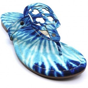 Bluemoon Everglade Sandals