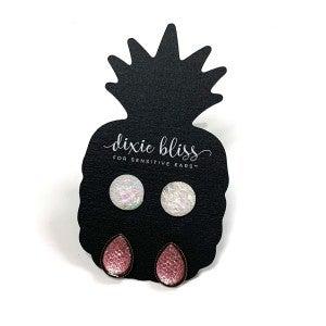 Dixie Bliss Kelsey Earring Set