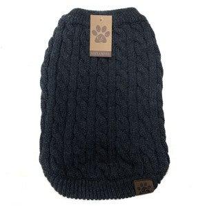 CC Dog Sweater