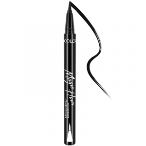 Kleancolor Magic Hour Eyeliner