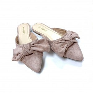 Perfect Pointed Toe Flats